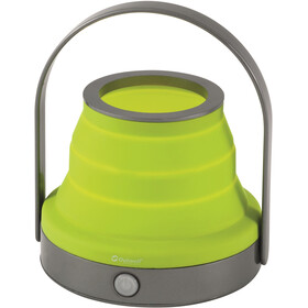 Outwell Doradus Lamp lime green
